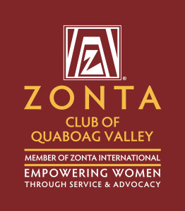 Zonta Club Logo_Vertical_Color_Reverse_QUABOAG VALLEY
