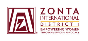 Zonta District Logo_Horizontal_Color