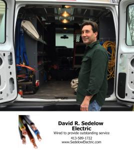 Sedelow Electric