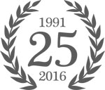 25th Anniversary Celebration and Founder dl @ Ludlow Country Cclub | Ludlow | Massachusetts | United States